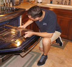 southington appliance repair