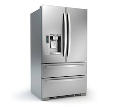 refrigerator repair southington ct